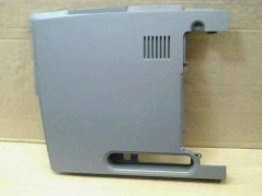 LEXMARK 40X1426 Printer...
