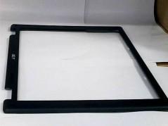 ACER 60.TAVV5.004 LCD BEZEL...