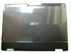 ACER 60.TAXV7.004 CASE LCD...