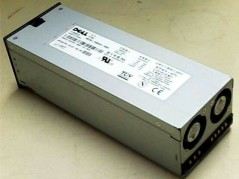 DELL 41YFD PC  used