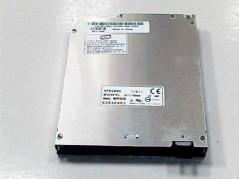 DELL D7682 FDD  used