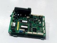 CANON FG2-3008-01P Printer...