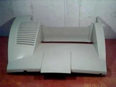 LEXMARK 56P1302 Printer...