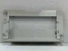OKI 40304001 Printer Part...