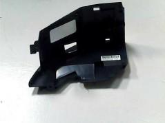 HP RF5-4054-000CN Printer...