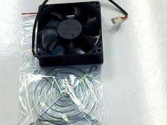 HP 409817-001 Other  used