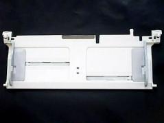 HP RM1-2711-040CN Printer...
