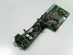 IBM 46H5353 Other  used