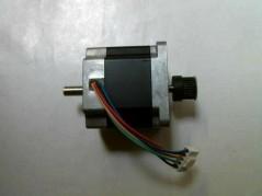 CLONE A2591761 Printer Part...