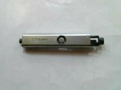 ACER 60.AF201.001 Other  used