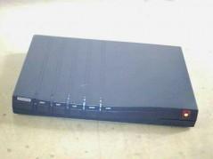 ASCEND P50-1SBRI-2 Network...