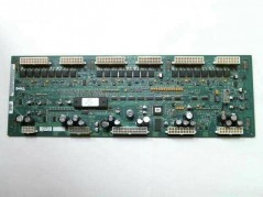 DELL 57502 Other  used
