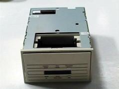 COMPAQ 199466-201 DAT...