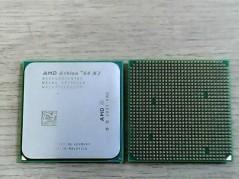 AMD AD04400IAA5D0 Processor...