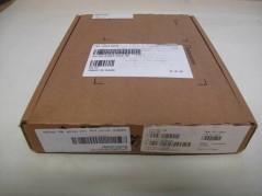 HP 292236-001 ML350 G3/G4...