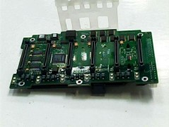 HP D9158-60001 Other  used