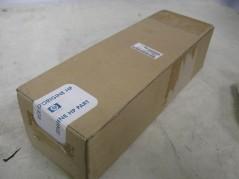 HP RM1-1098-030CN LASERJET...