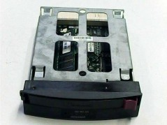 COMPAQ 402570-001 Other  used