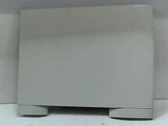 OKI 40304301 Printer Part...