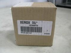 XEROX 127K49770 DUPLEX...