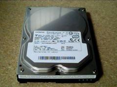 IBM 40Y9033 Hard Drives  used