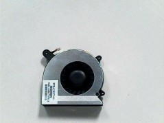 HP 419127-001 Other  used
