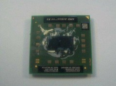 HP 442091-006 Processor  used