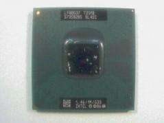 HP 455386-001 Processor  used