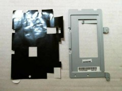 ACER 47.TAVV5.008 Other  used