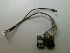 HP 490018-001 Other  used