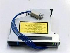 EPSON 41090E5 Printer Part...