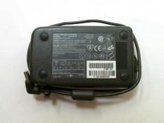 COMPAQ 246960-001 Laptop AC...