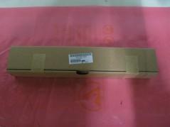 HP RF5-4067-030 ROLLER...