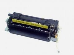 KYOCERA FK-23 Printer Part...