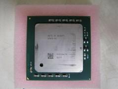 INTEL SL72Y Processor  used