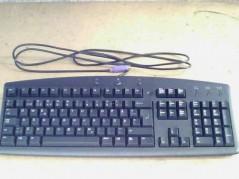 DELL 0D486 Keyboard  new