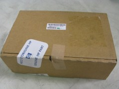 HP RG5-6890-030 COLOR...