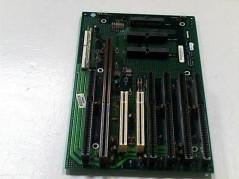 COMPAQ 172624-001 Riser...