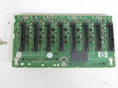 HP 412736-001 Other  used