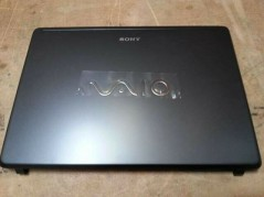 SONY X21597611 Other  used