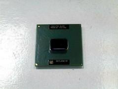 INTEL SL642 Processor  used
