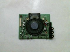 DELL 75790 Other  used