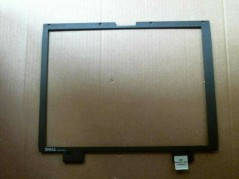 DELL 8442D Other  used
