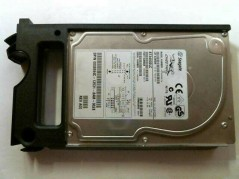 DELL 8594C Hard Drives  used