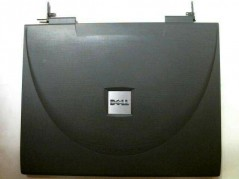 DELL 9102T Other  used