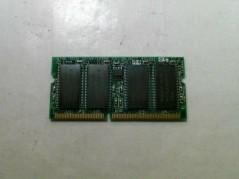 WYSE 920197-07 Memory  used