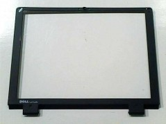 DELL 9550P Other  used