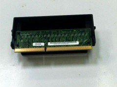 DELL 9912P Other  used