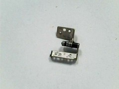 TOSHIBA A000020750 Other  used
