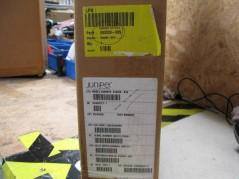 JUNIPER NETWORKS EX8200-8XS...
